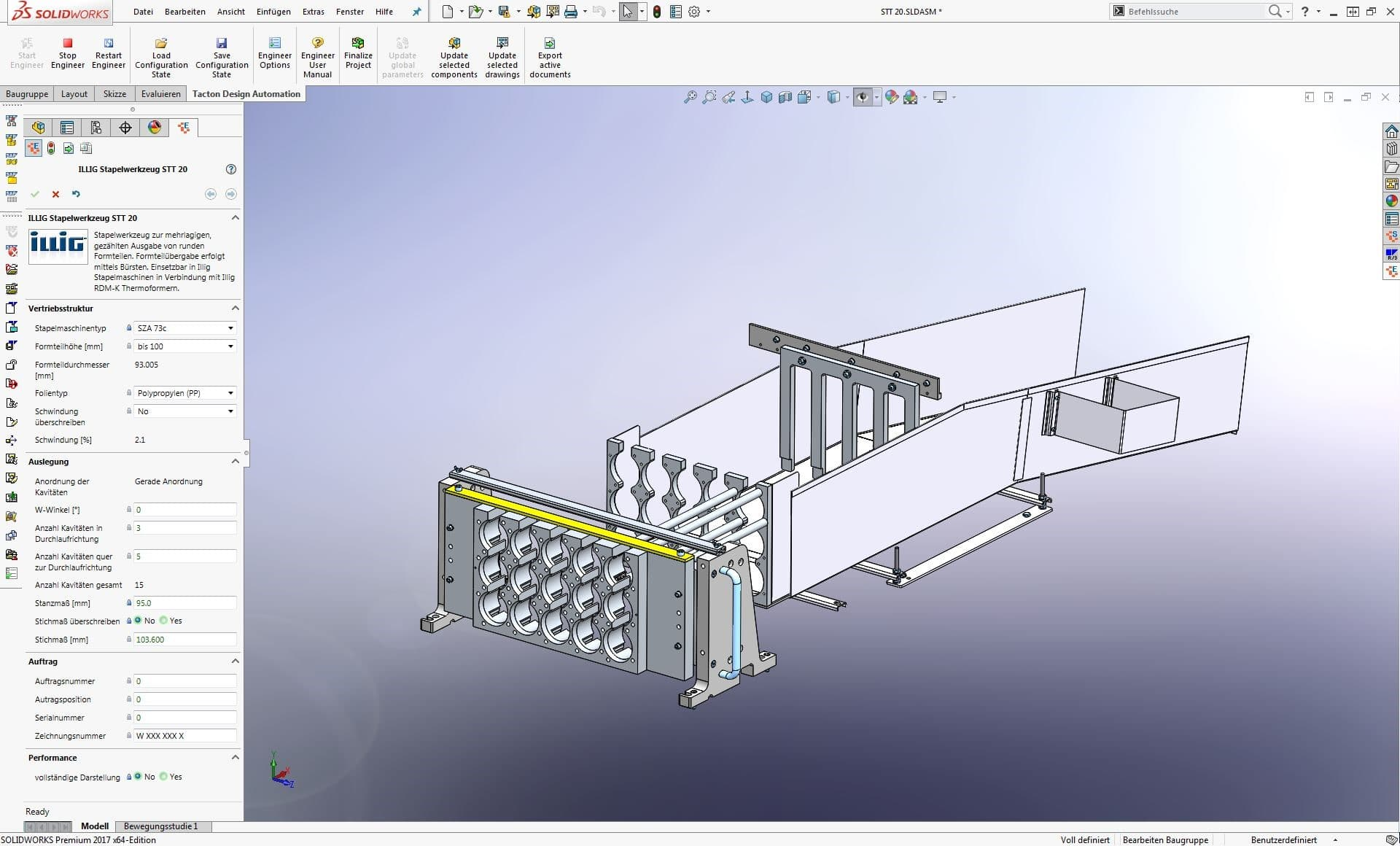 Design_Automation_fuer_Solidworks